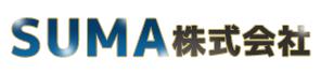 SUMA 株式会社